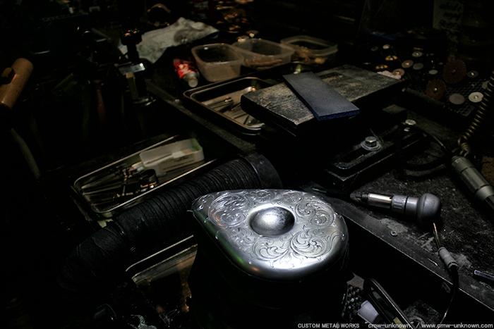 Metal engraving_c0130242_22335630.jpg