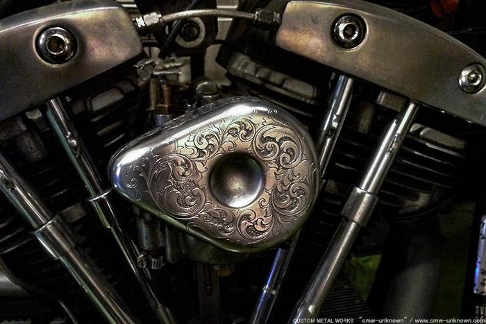 Metal engraving_c0130242_2236335.jpg