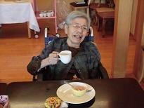 紅茶とお菓子の日_e0163042_12051475.jpg