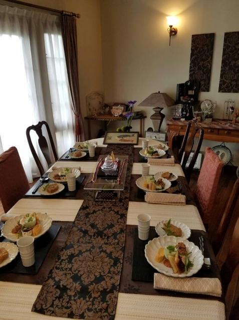 4月の料理教室も後半になりました…_f0323446_22143394.jpg