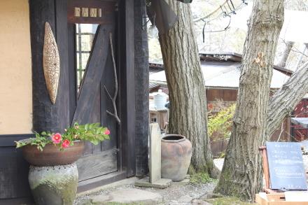 4月21日 桜は7分咲きです _d0249047_12204345.jpg