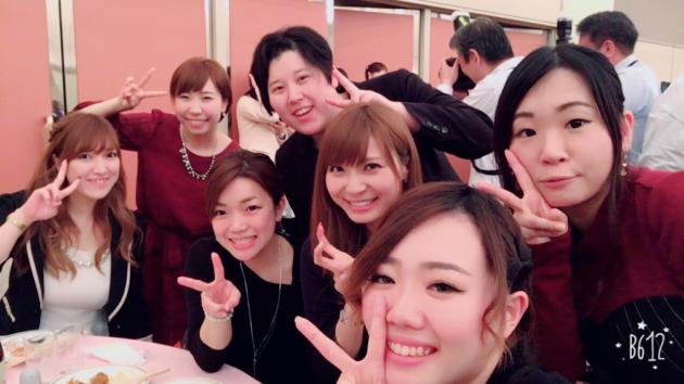 宮崎プロアマオープン☆_f0356259_00292611.jpg