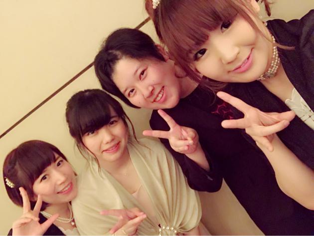 宮崎プロアマオープン☆_f0356259_00292758.jpg