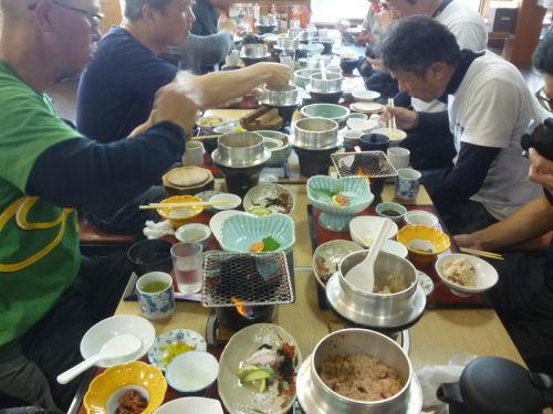 ユーザーツーリングレポート/岡山県・鷲羽山_e0254365_16083980.jpg