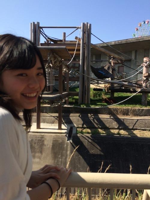 東山動物園 その2_f0324766_14320570.jpg