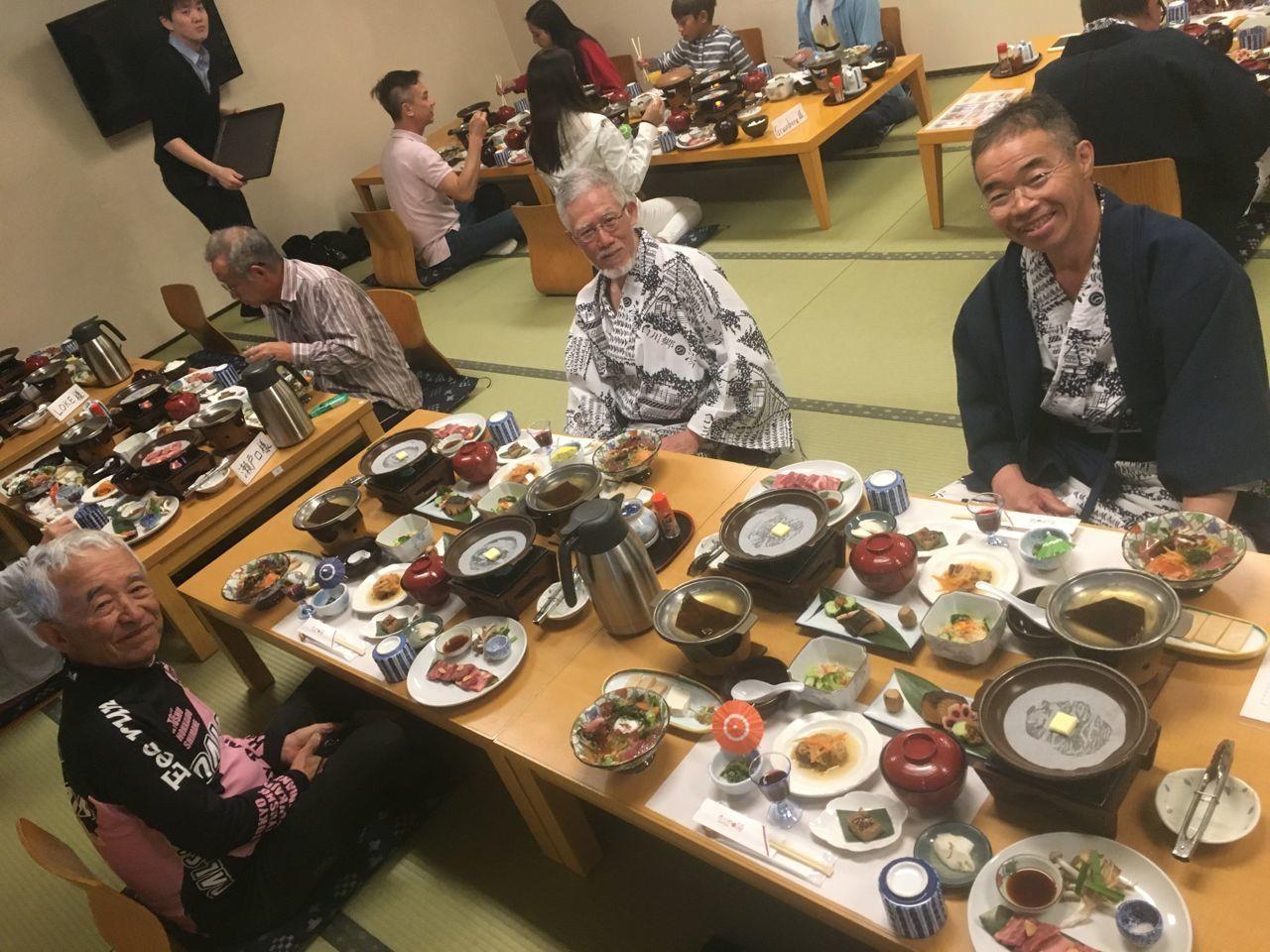 2017.04.18「名古屋→金沢、さくら道 250km」_c0197974_03594860.jpg