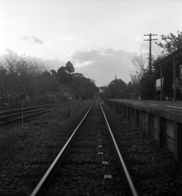 駅_a0281778_16392205.jpg