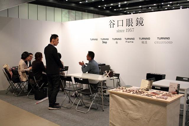 2017.4 春の東京展示会_e0200978_18583506.jpg