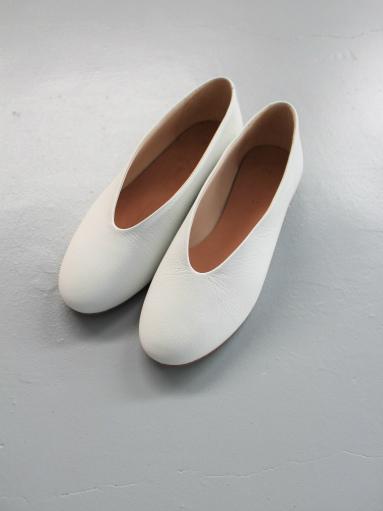 _Fot フォート v ballet_b0139281_1581696.jpg