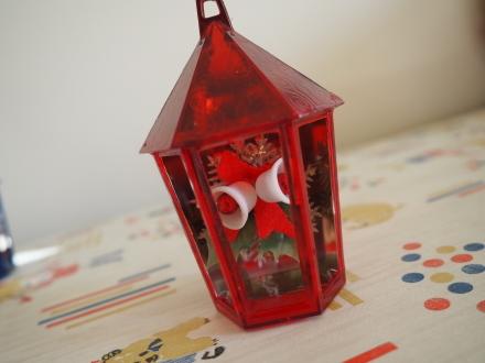 クリスマス物福袋@東スリフト巡り_e0183383_15441242.jpg