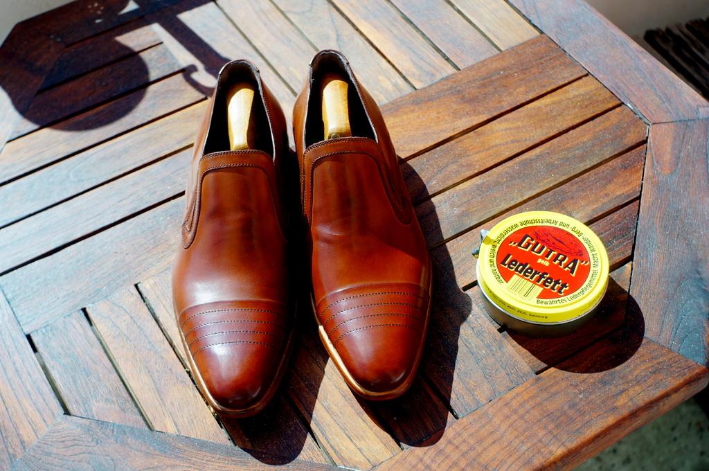 リスボンの靴_c0180686_20024717.jpg