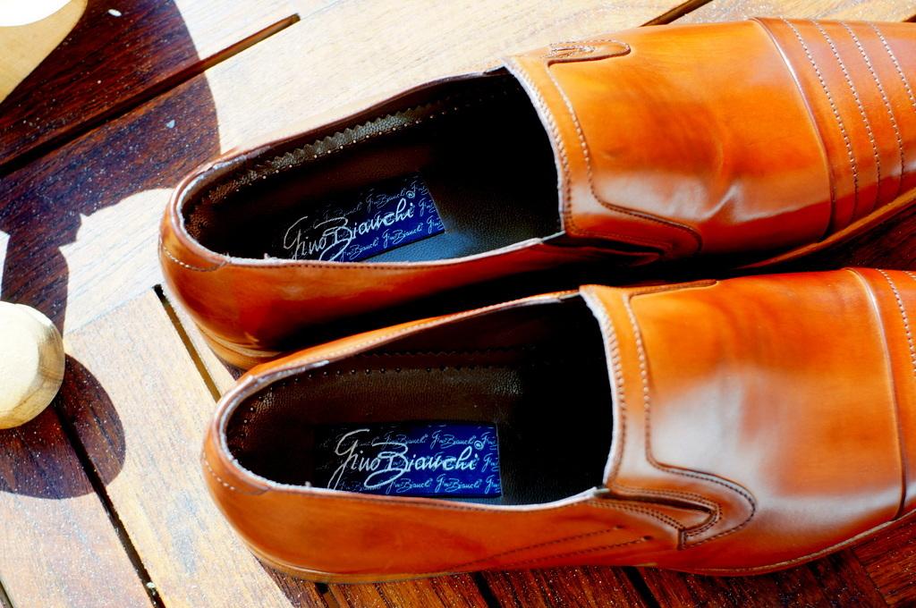 リスボンの靴_c0180686_20025661.jpg