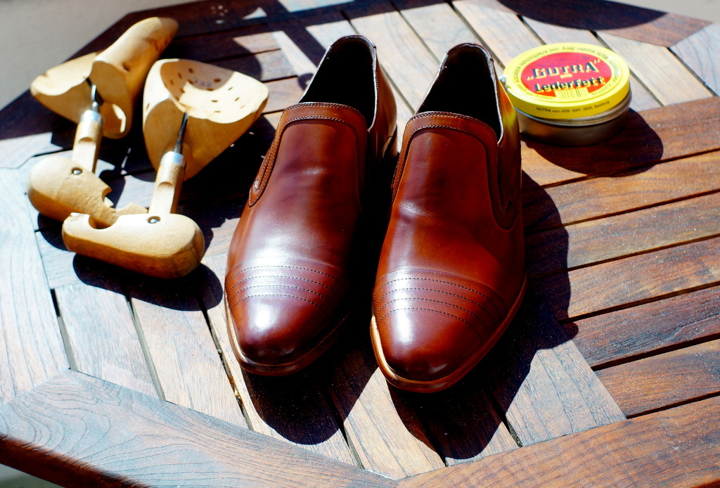 リスボンの靴_c0180686_20030480.jpg