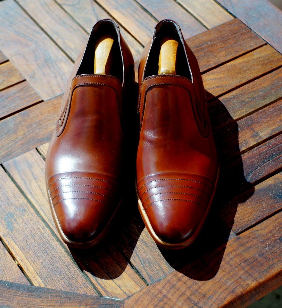 リスボンの靴_c0180686_20031270.jpg