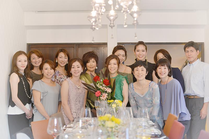 【フォトセミナー】JUNKO先生のカメラ講座 6月22日〜_f0215487_01412053.jpg