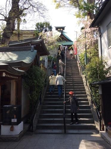 ぶらり横浜 その21 弘明寺散歩 その7_e0021092_11002700.jpg