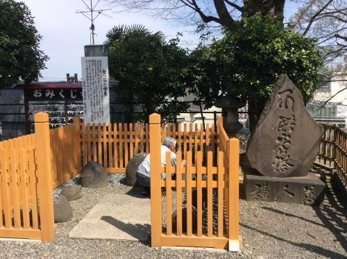 ぶらり横浜 その21 弘明寺散歩 その7_e0021092_11021670.jpg