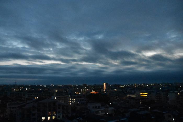 雨あがりの朝んぽです♪ (^o^)_c0049299_21492223.jpg