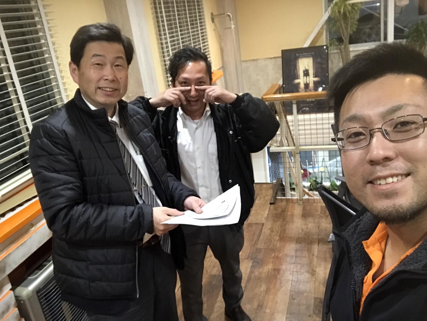 4月22日(土)TOMMY  BASE ともみブログ☆ランクル レクサス ハマー_b0127002_23133305.jpg