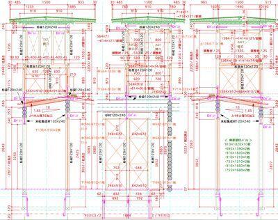 d0360702_06483981.jpg