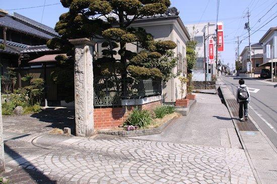 f0175804_20084803.jpg