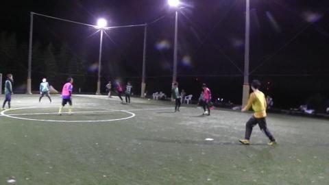 UNO 4/21(金) at UNOフットボールファーム_a0059812_02261775.jpg