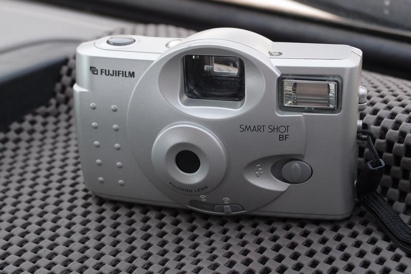 New camera_a0150013_08090004.jpg