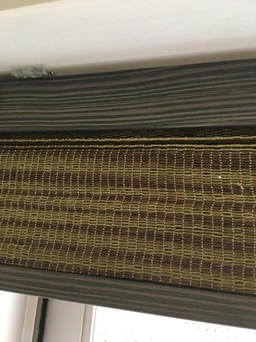 オーダーカーテン 川島織物セルコン フジエ タチカワブラインド TOSO_e0243413_10245340.jpg