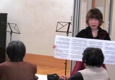 3月26日(日曜日)クラシックコンサート_e0362532_12261238.jpg