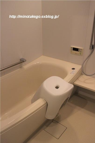 水切れの良さが決めて ~お風呂椅子の選び方~ - 身の丈暮らし  ~ 築60年の中古住宅とともに ~