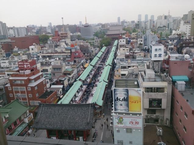 かっぱ橋~浅草へ_f0323446_00184254.jpg