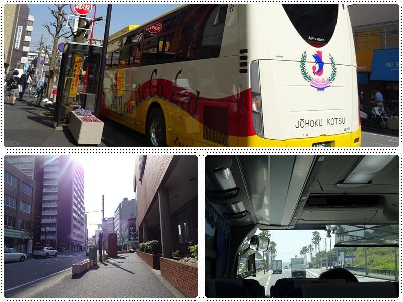 阪急交通社さんで房総半島旅へ♪_b0236665_05505293.jpg