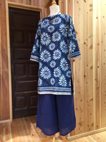 布のお洋服 新作のご紹介_d0187468_11535818.jpg