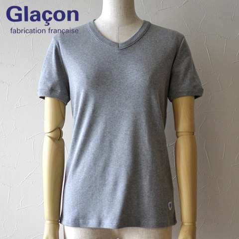 グラソンのTシャツ_b0274170_14550297.jpg