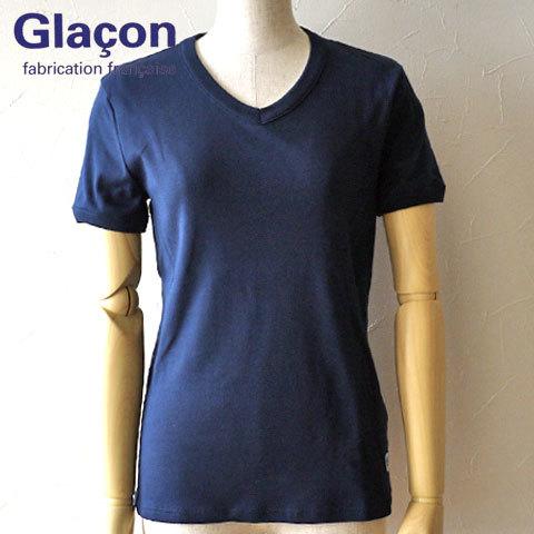 グラソンのTシャツ_b0274170_14550969.jpg