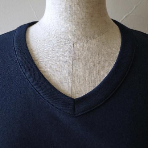 グラソンのTシャツ_b0274170_14552799.jpg