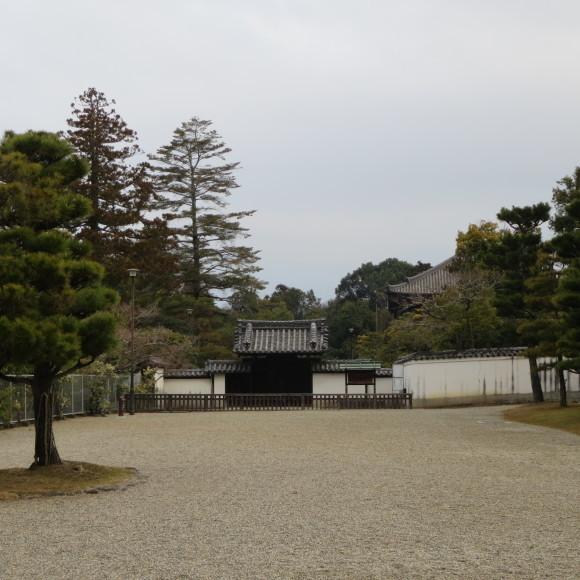 東大寺の思い出フォトグラフ_c0001670_14160919.jpg
