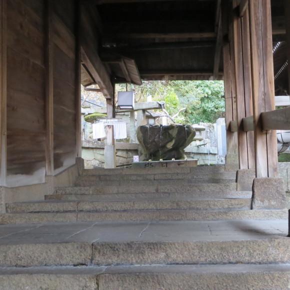 東大寺の思い出フォトグラフ_c0001670_14173686.jpg