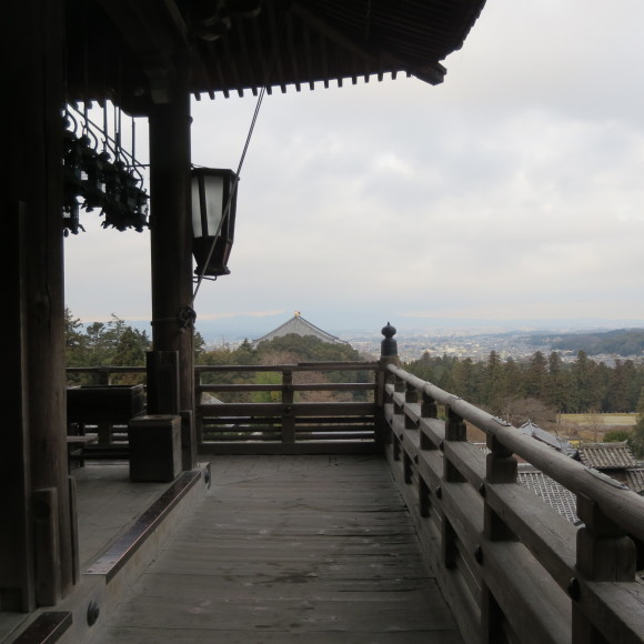 東大寺の思い出フォトグラフ_c0001670_14174485.jpg