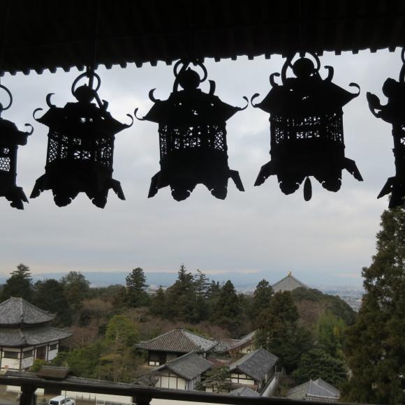 東大寺の思い出フォトグラフ_c0001670_14174871.jpg
