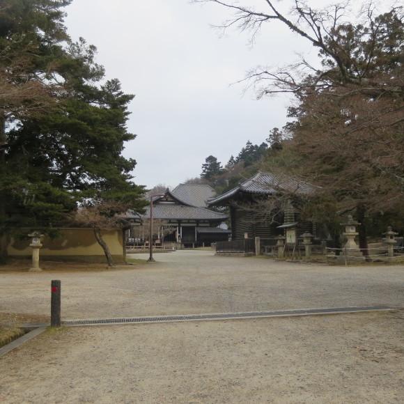 東大寺の思い出フォトグラフ_c0001670_14182316.jpg