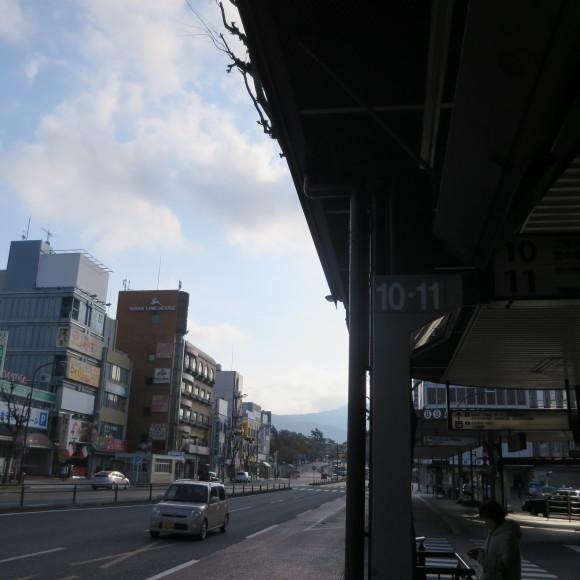 奈良から京都へ行くだけの話と無理くりアインシュタイン_c0001670_14530546.jpg
