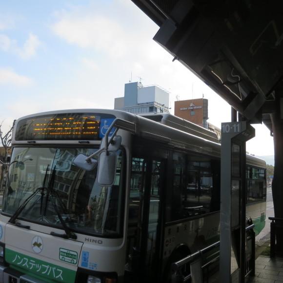 奈良から京都へ行くだけの話と無理くりアインシュタイン_c0001670_14532864.jpg