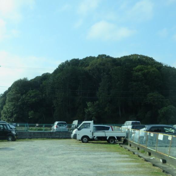 奈良から京都へ行くだけの話と無理くりアインシュタイン_c0001670_14533229.jpg