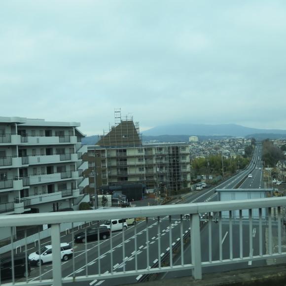 奈良から京都へ行くだけの話と無理くりアインシュタイン_c0001670_14533519.jpg