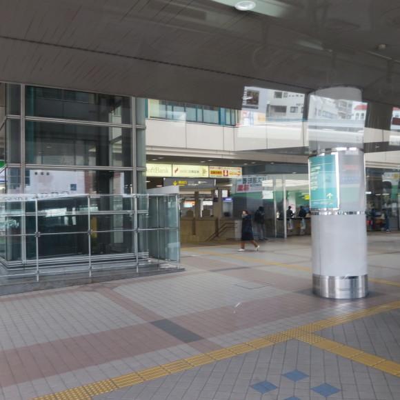 奈良から京都へ行くだけの話と無理くりアインシュタイン_c0001670_14534232.jpg
