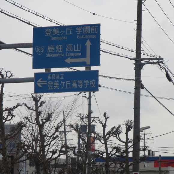 奈良から京都へ行くだけの話と無理くりアインシュタイン_c0001670_14535785.jpg