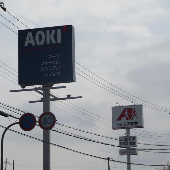 奈良から京都へ行くだけの話と無理くりアインシュタイン_c0001670_14540547.jpg