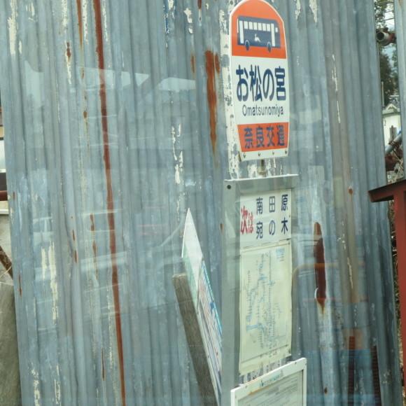 奈良から京都へ行くだけの話と無理くりアインシュタイン_c0001670_14544526.jpg