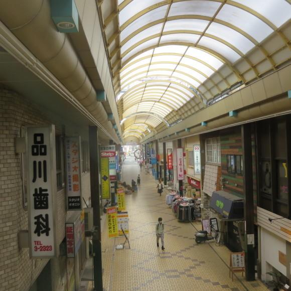 奈良から京都へ行くだけの話と無理くりアインシュタイン_c0001670_14551528.jpg